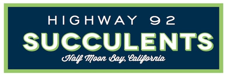 92 Succulents Logo (1) copy