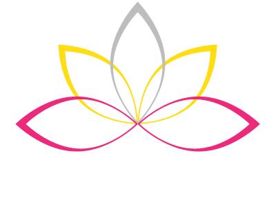 Suitable Solutions Therapy
